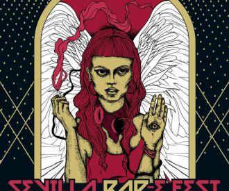 Sevilla Rap-E Fest