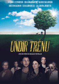 Cartel de la película Buenos vecinos