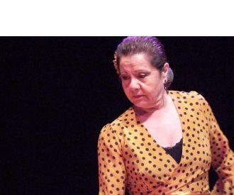 Estudio de danza Beatriz Arín