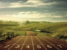 Entradas de Deportes