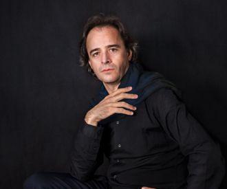 LA MUSICALIDAD con ALBERTO URROZ, piano.