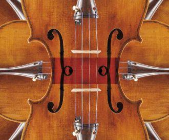 Concierto Ciclo de Música de Cámara
