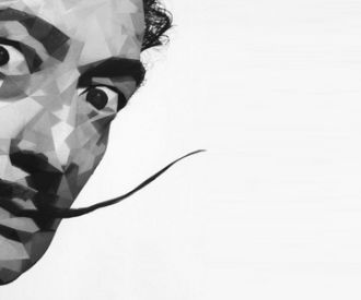 Dalí y las tapas surrealistas en Figueres