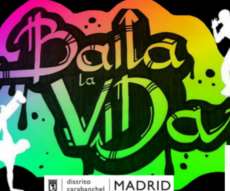 BaiLa La ViDa