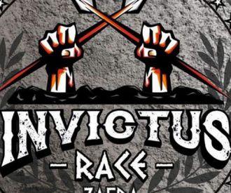 Invictus Race
