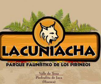 Parque Lacuniacha