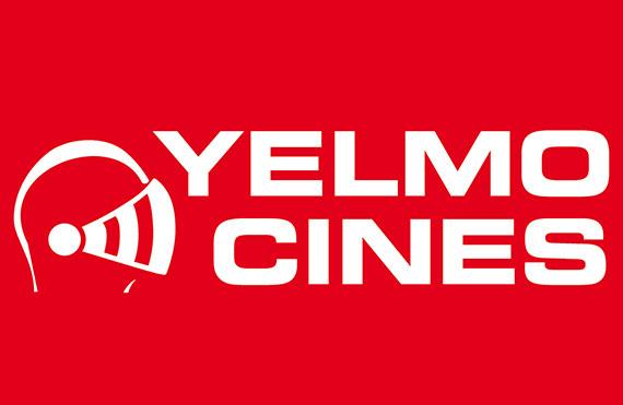 Cartelera cines vialia m laga yelmo cines m laga for Yelmo cines barcelona