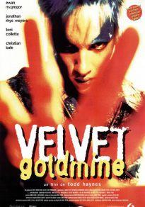 Cartel de la película Idol