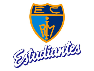 Movistar Estudiantes