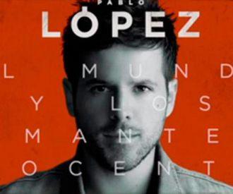Pablo López-background