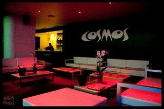 Sala cosmos sevilla programaci n y venta de entradas for Sala 0 teatro sevilla