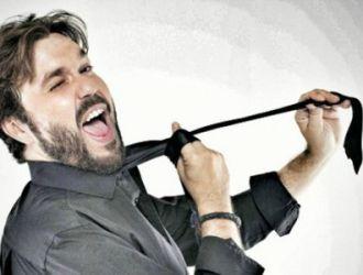 Raúl Fervé