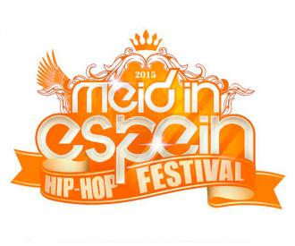 Meid In Espein Festival
