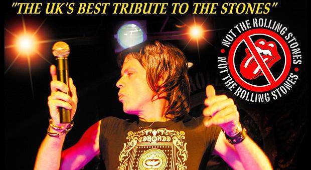 El timo de las bandas tributo - Página 6 Not-the-rolling-stones