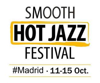 Abono Smooth Hot Jazz Festival