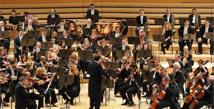 Orchestra Tours Img
