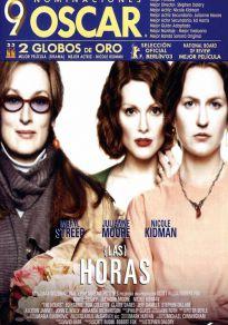 Cartel de la película Julie - NATIONAL THEATRE 18-19 VOSE