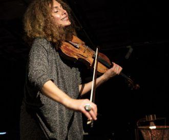 Biliana Voutchkova