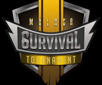 1º Torneo CS:GO Survival Tournament