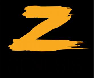 Evento Z - Zombie Génesis