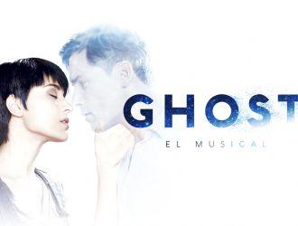 Ghost - El Musical