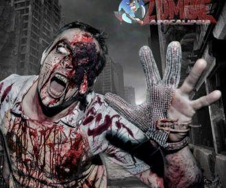 Zombie Apocalipsis
