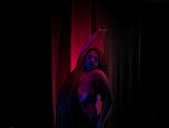 Venus. Escena Femenina Para Hombres (y Mujeres)