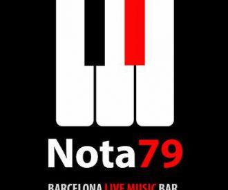 Sala Nota 79