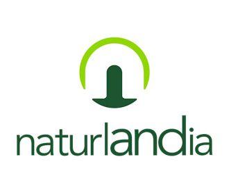 Naturlandia