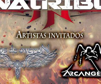 Acoran Tour