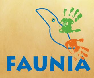 Faunia