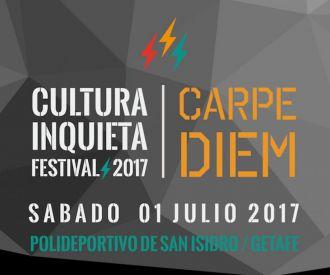 Festival Carpe Diem