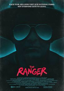 Cartel de la película The Ranger