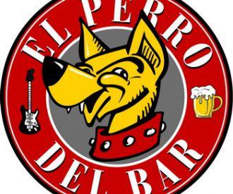 El Perro del Bar