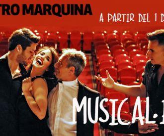 Musical.es