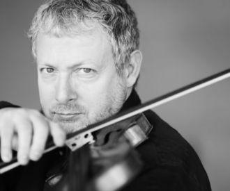 Conciertos de Brandenburgo - Fabio Bliondi y la Orquesta de Cámara de Valencia