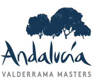 Andalucia Valderrama Masters 2017