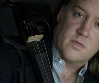 Christian Howes Quartet