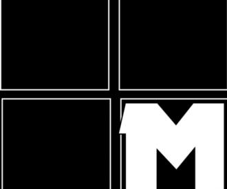 1er Torneo de Mus Interuniversitario en la Universidad de Madrid