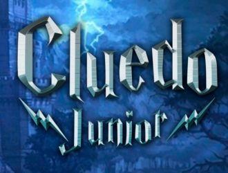 Cluedo Junior: Robo en el Colegio Blitheroe de Magia y Hechicería
