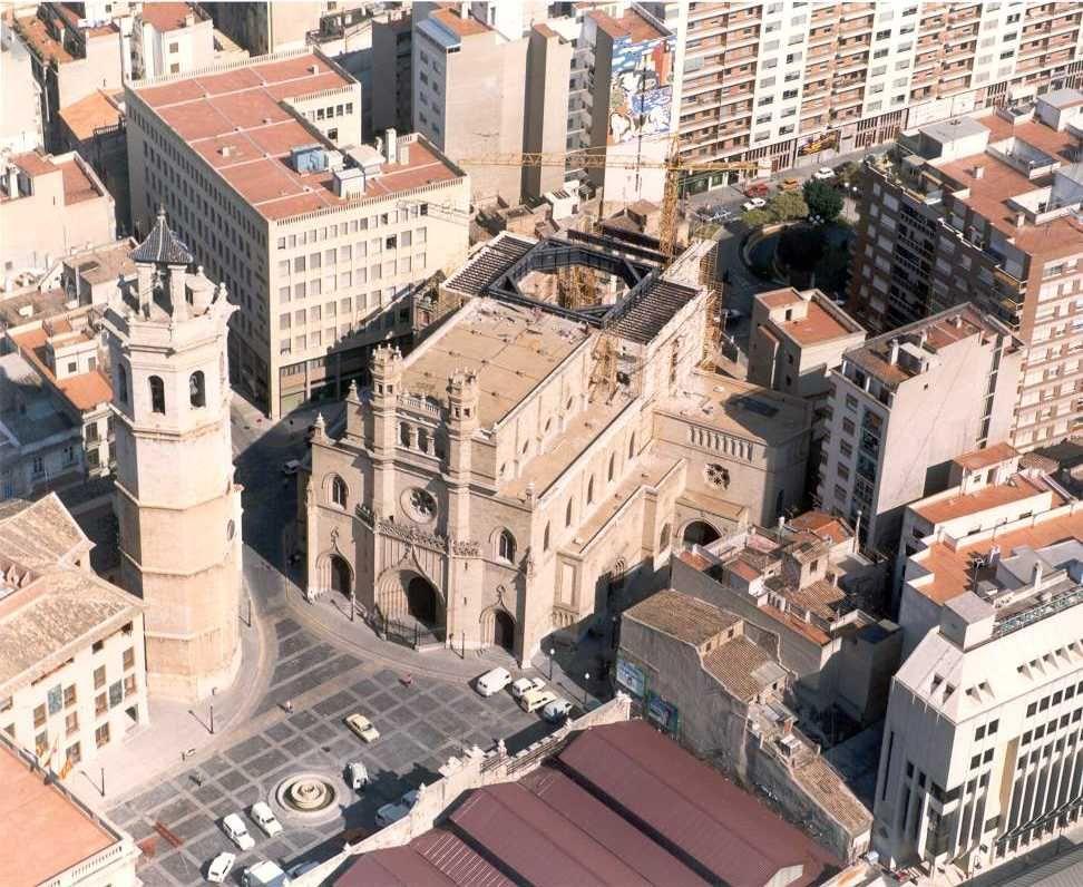 Adesivo De Familia Do Grau ~ Agenda de Auditorio y Palacio de Congresos de Castellón, Castellón de la Plana