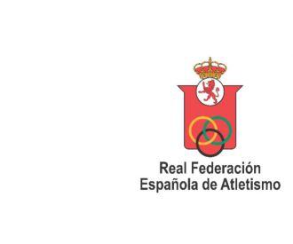 Meeting Atletismo Madrid 2017
