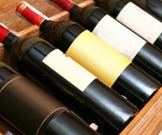 Regala una cata de vinos