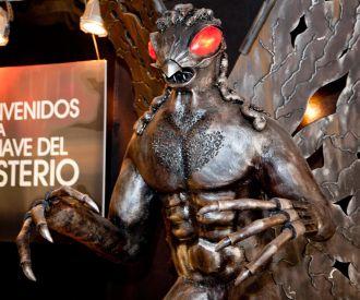 Entradas bas lica de santa mar a del pi Exposicion cuarto milenio en valencia