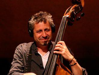 Josemi Garzón