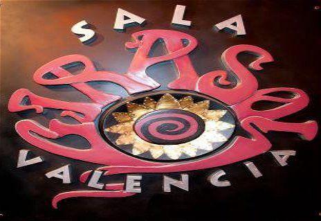 Sala girasol valencia programaci n y venta de entradas for Sala girasol