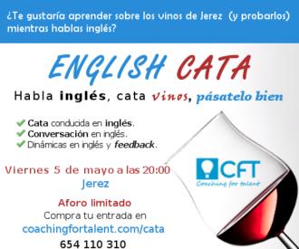 English Cata