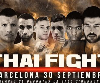Thaifight