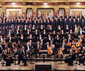 KlangVerwaltung Orchestra