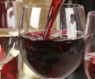 Cata de vinos en Tannic by Freixenet